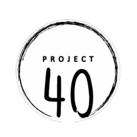 project40.jpg
