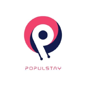 projects72_populStay.jpg