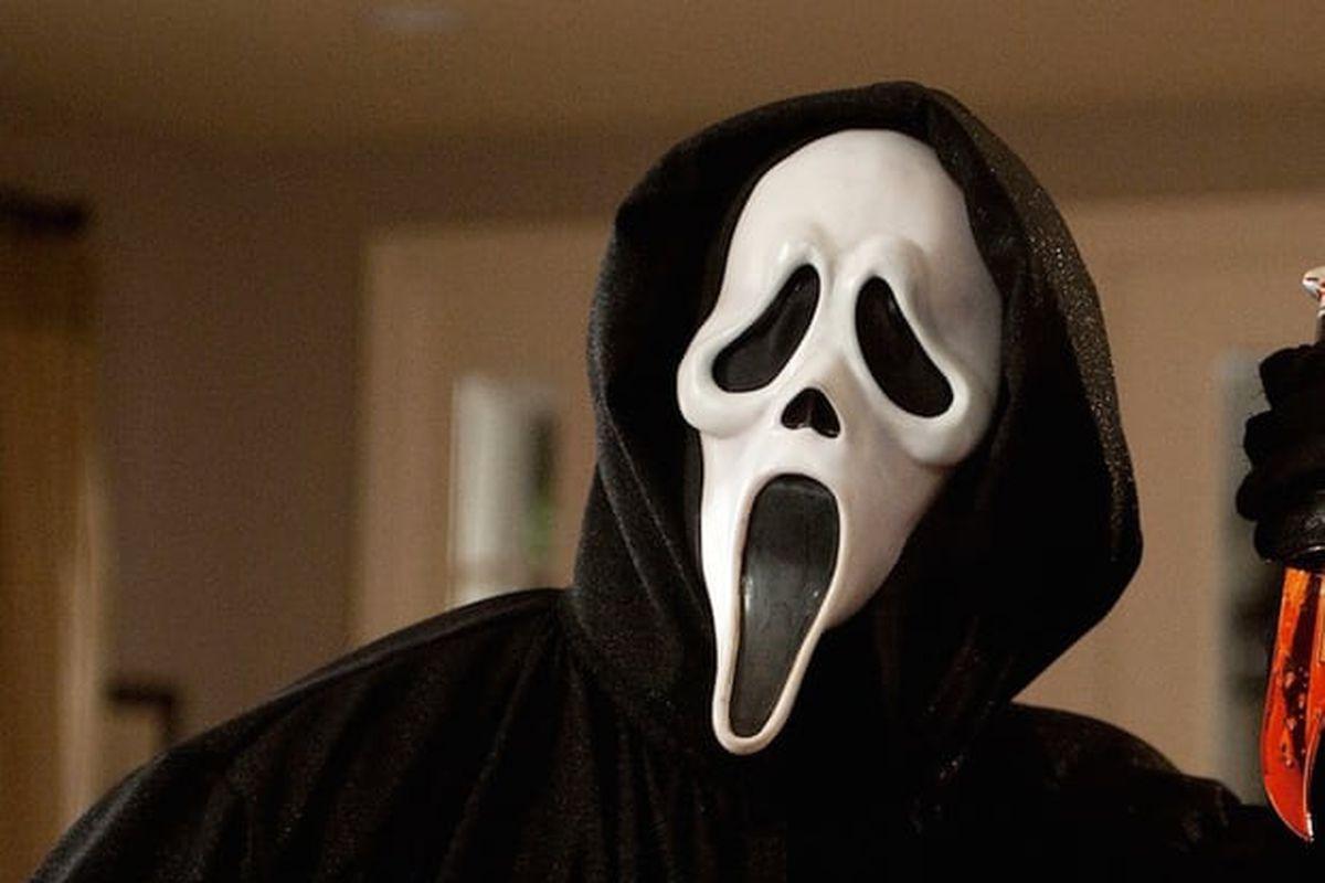 scream.0.jpg