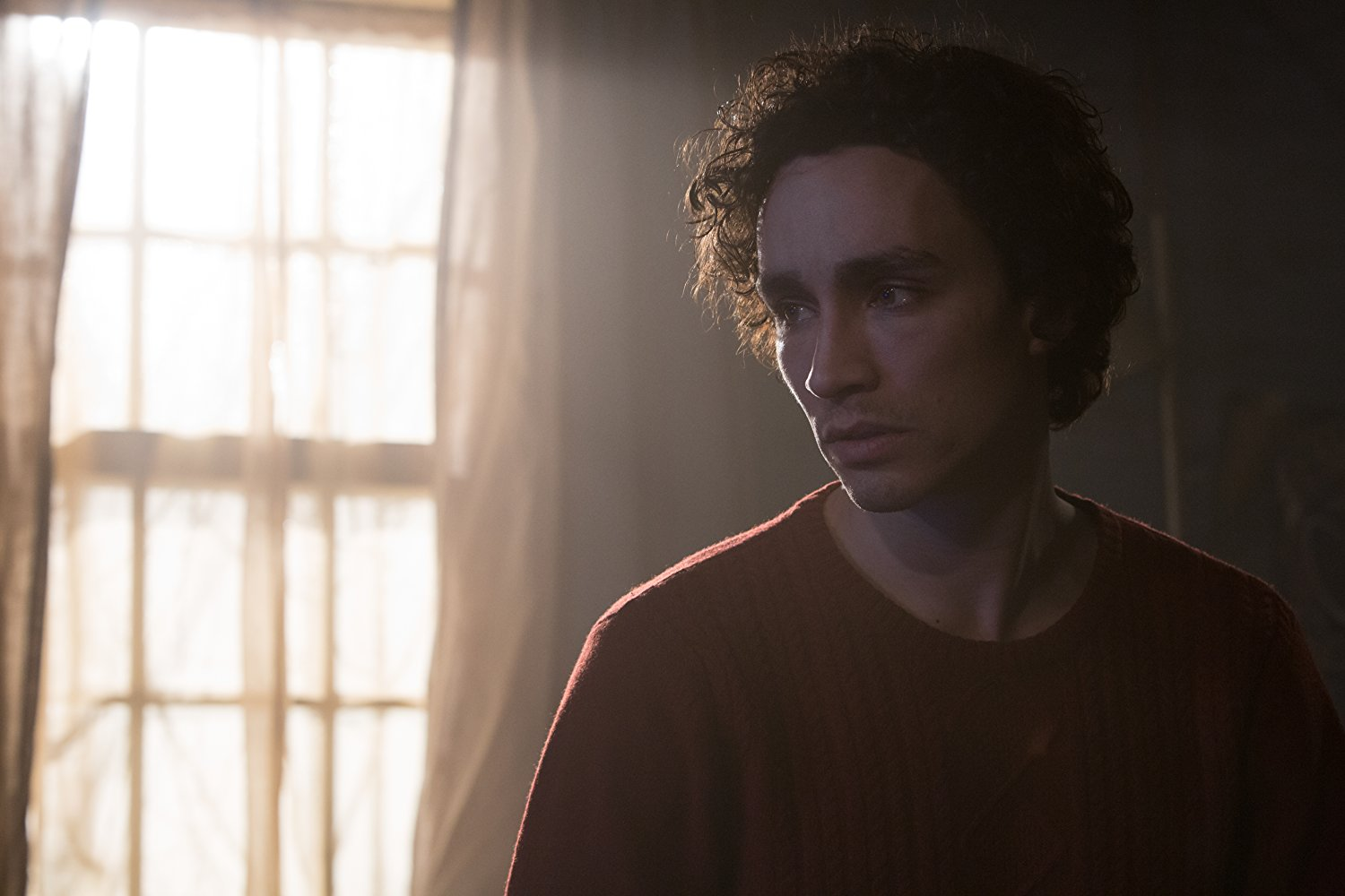 bad-samaritan-robert-sheehan.jpg