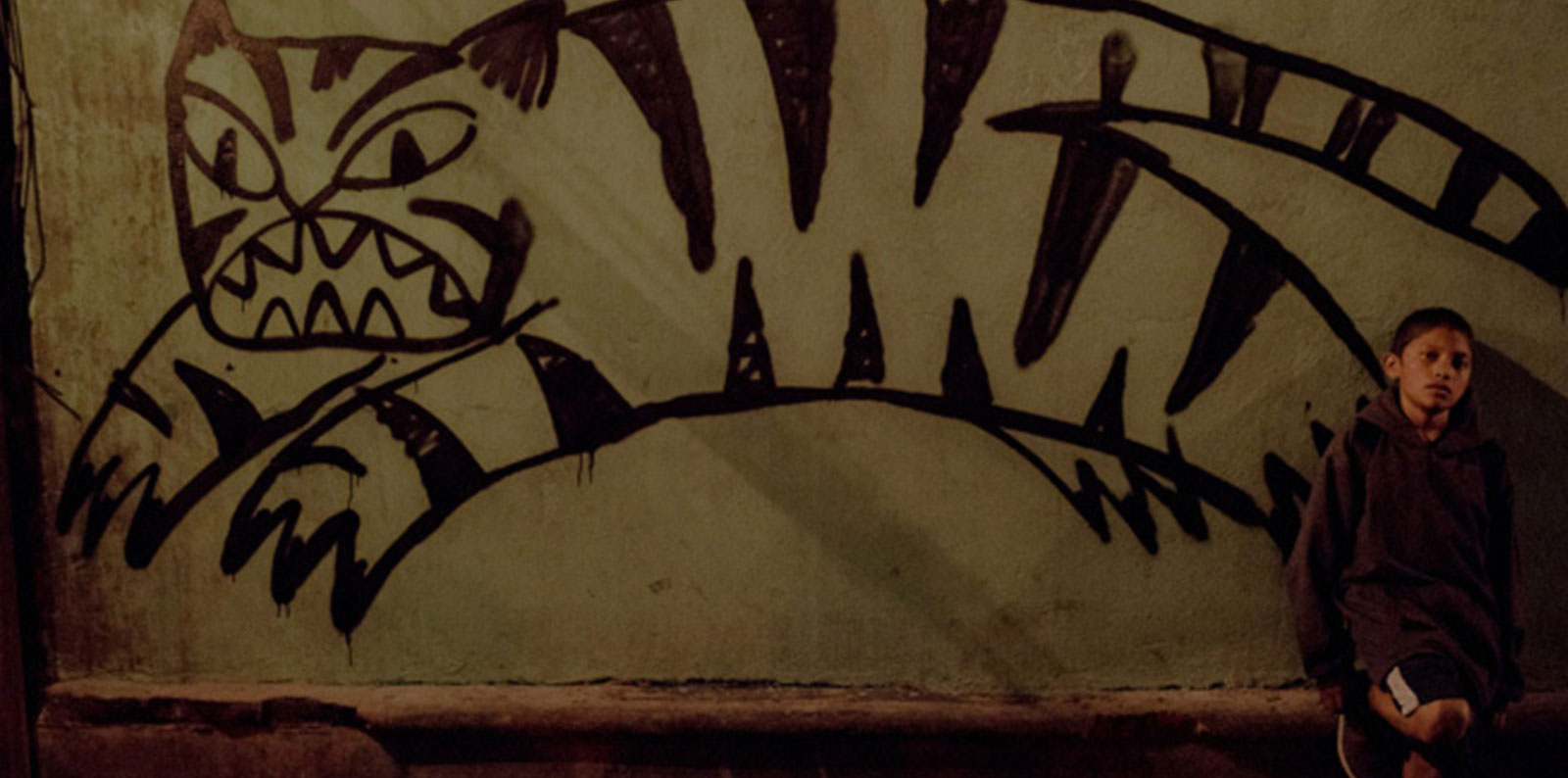 REV-TigersAreNotAfraid-1.jpg