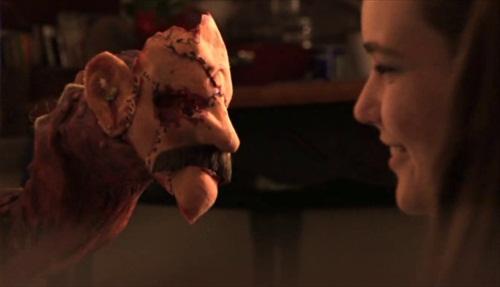 ThanksKilling dead skin mask.jpg