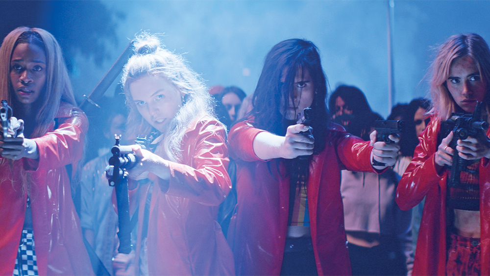 assassination-nation-sundance.jpg