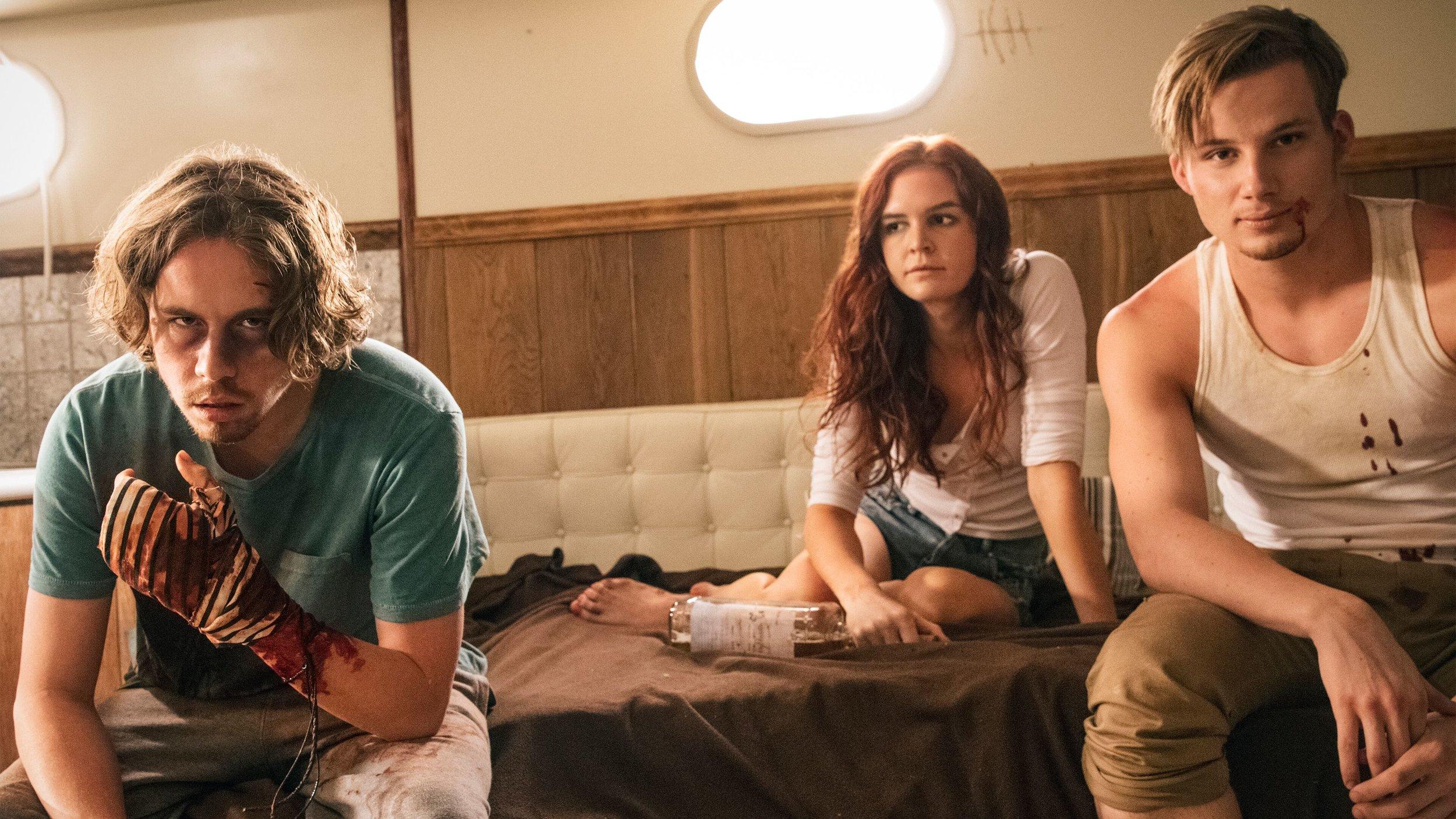 Harpoon-2019-movie-chattanooga-film-festival.jpeg