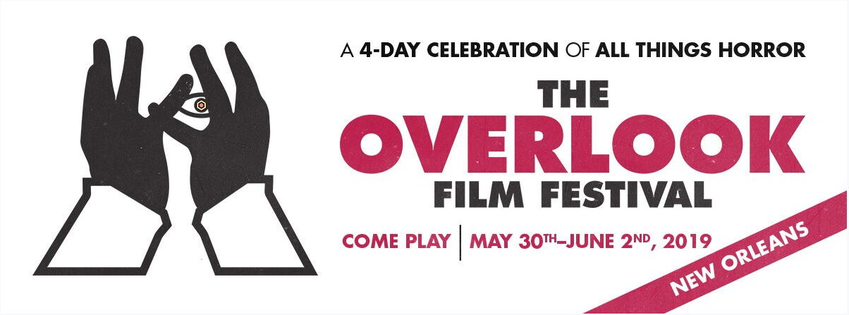 overlook-film-festival-2019.jpg