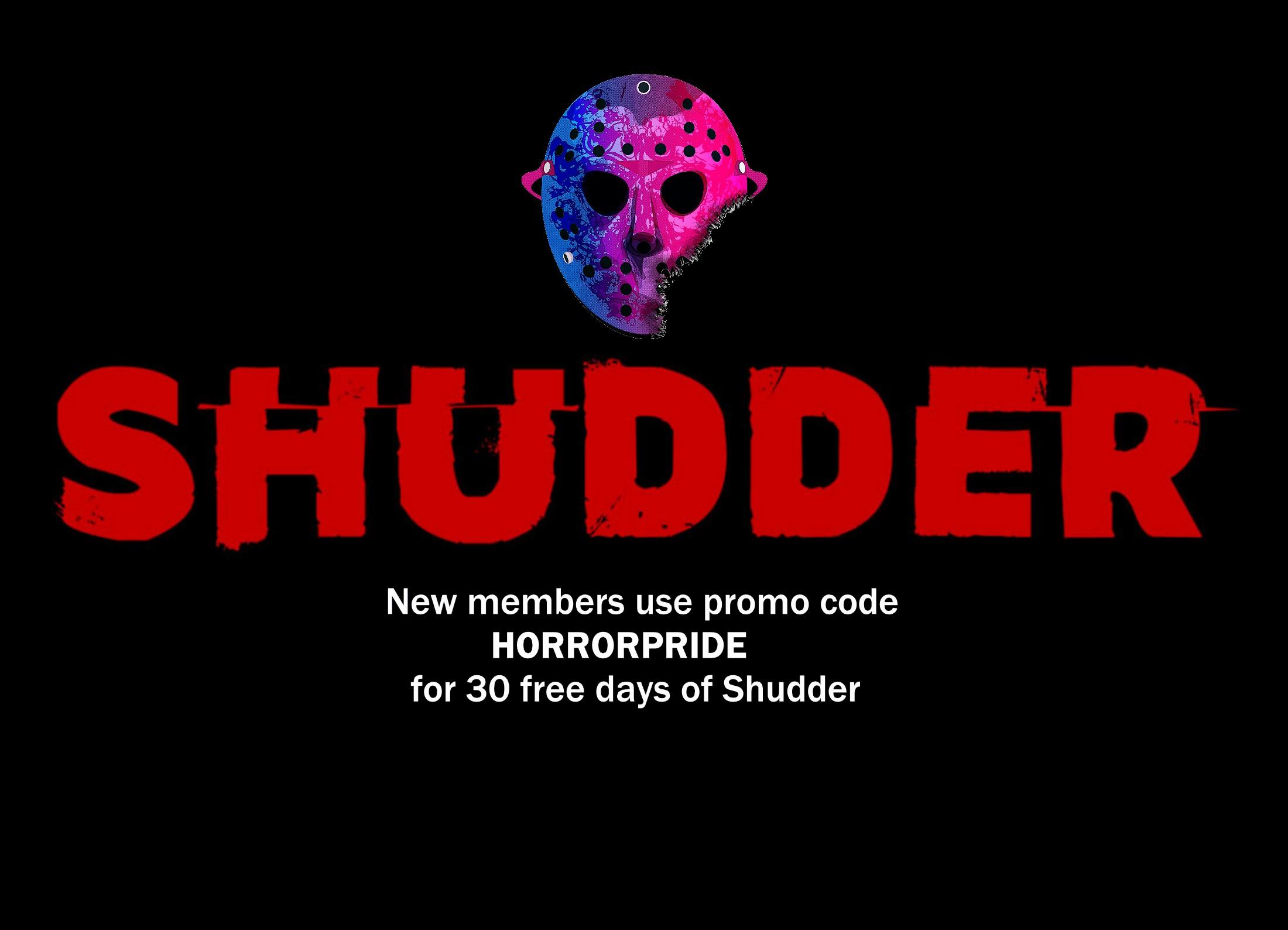 New Shudder Promo.jpg