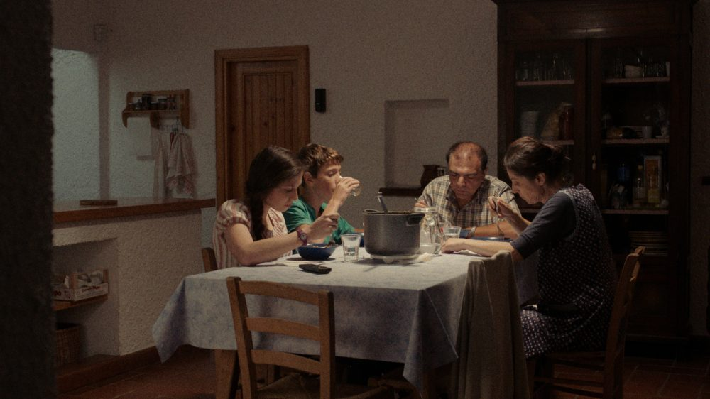 the-last-to-see-them-family-dinner.jpg