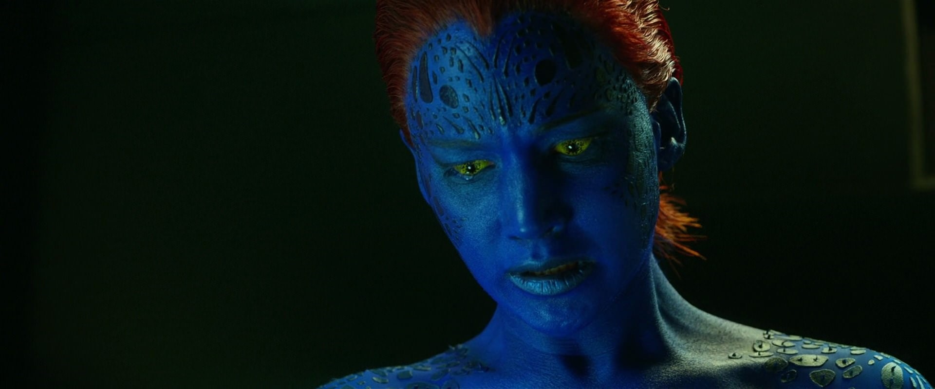 x-men-mystique.jpg