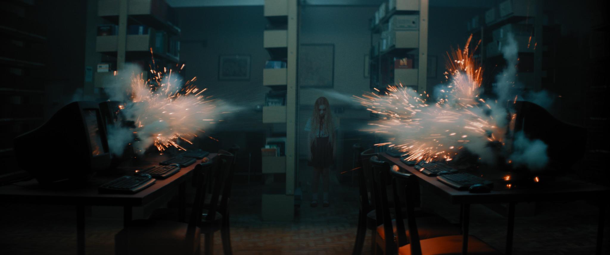 ghost-killers-vs-bloody-mary.jpg