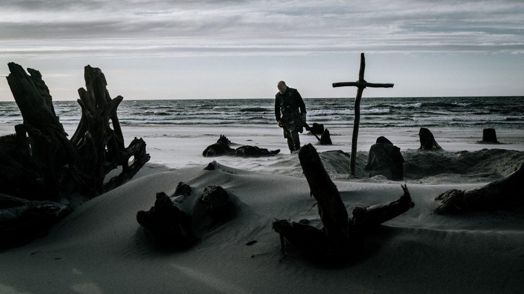the-mute-beach.jpg
