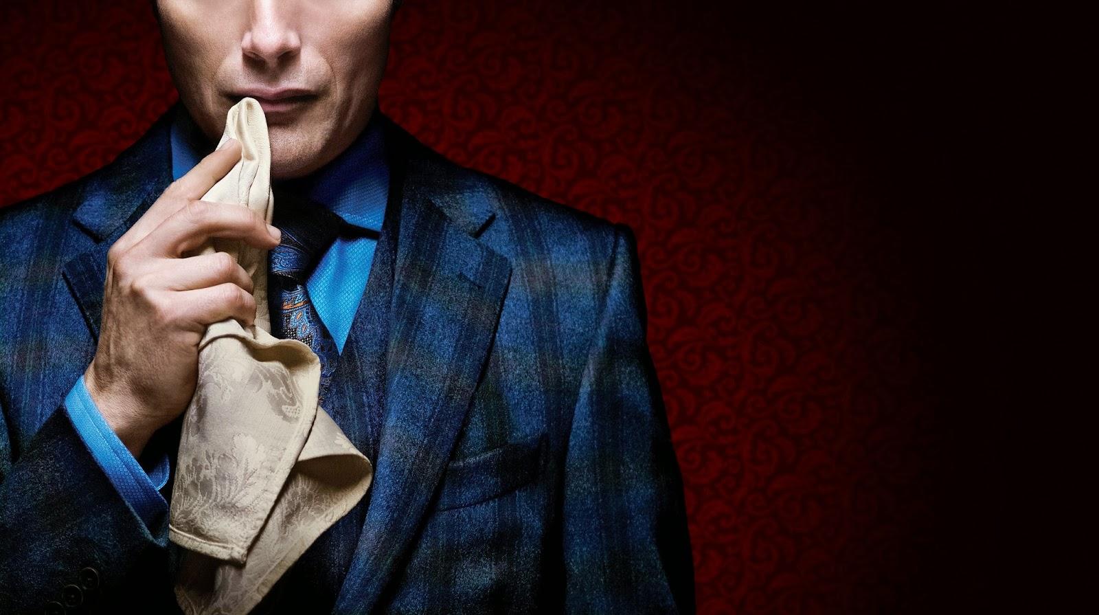 Mads-Mikkelsen-as-Dr-Hannibal-Lecter-hannibal-tv-series-34286207-5000-2796.jpg