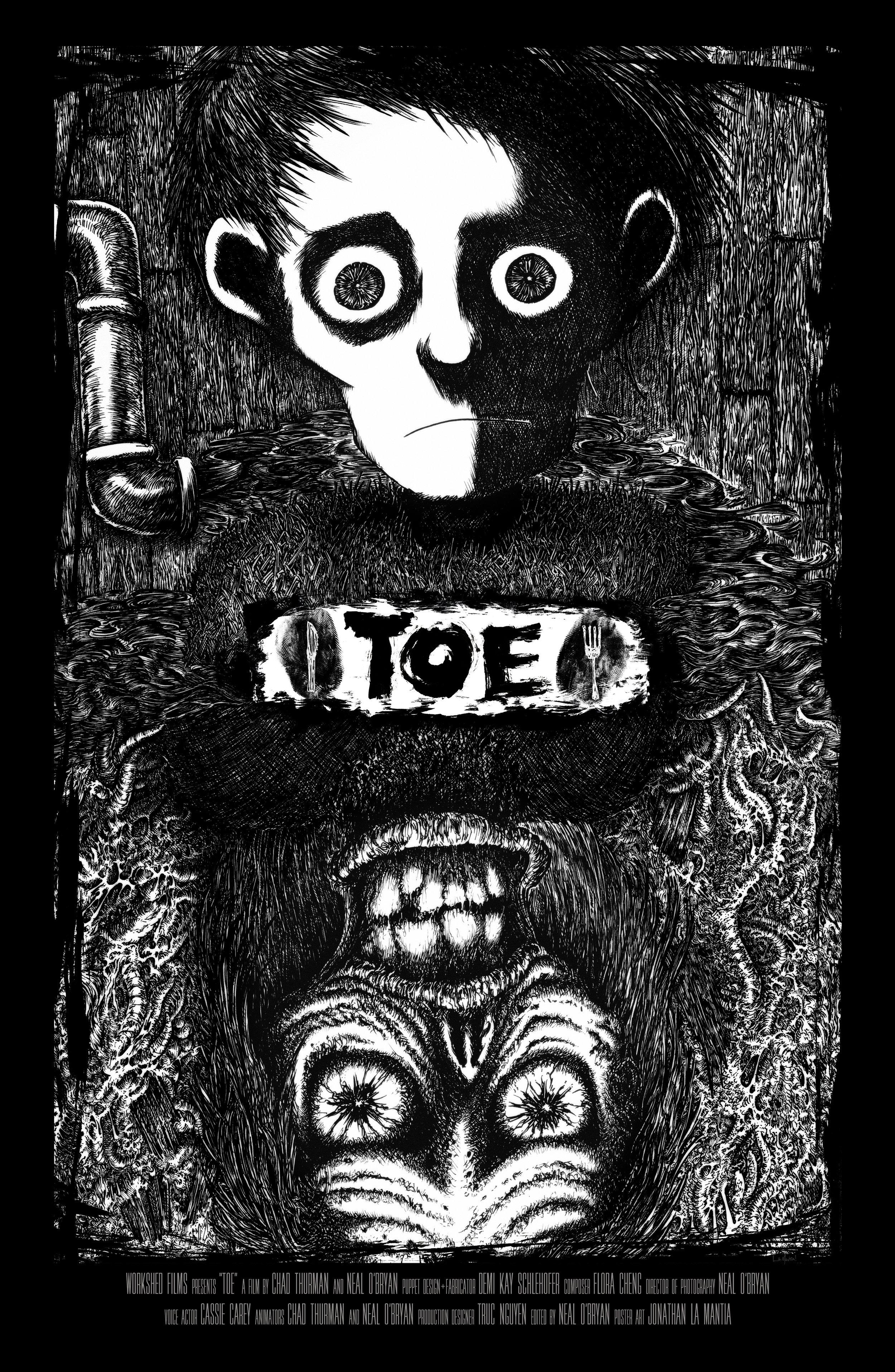 Toe - Poster - 01.jpg