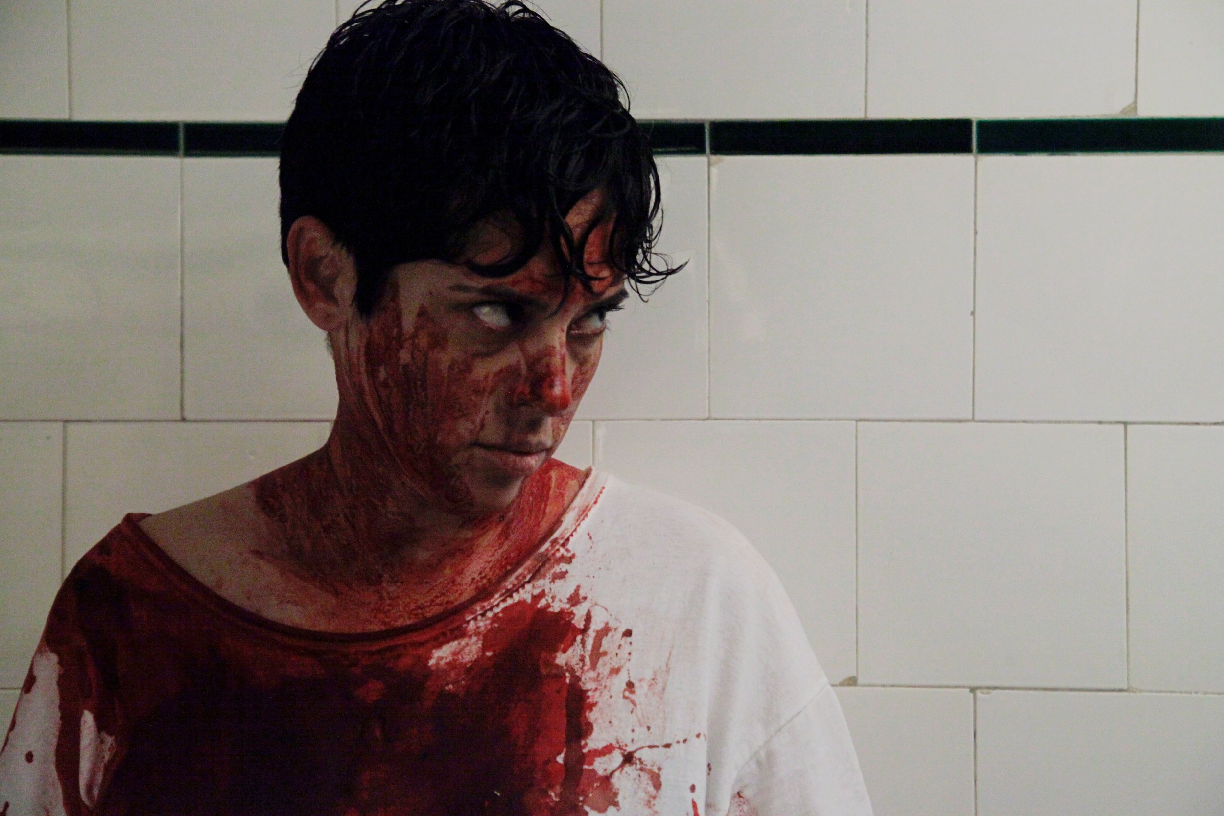 the-16th-episode-little-horror-movie-rebecca-ramon.jpg