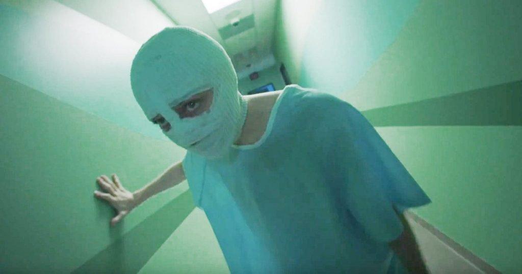 nightmare-cinema-mirare.jpg