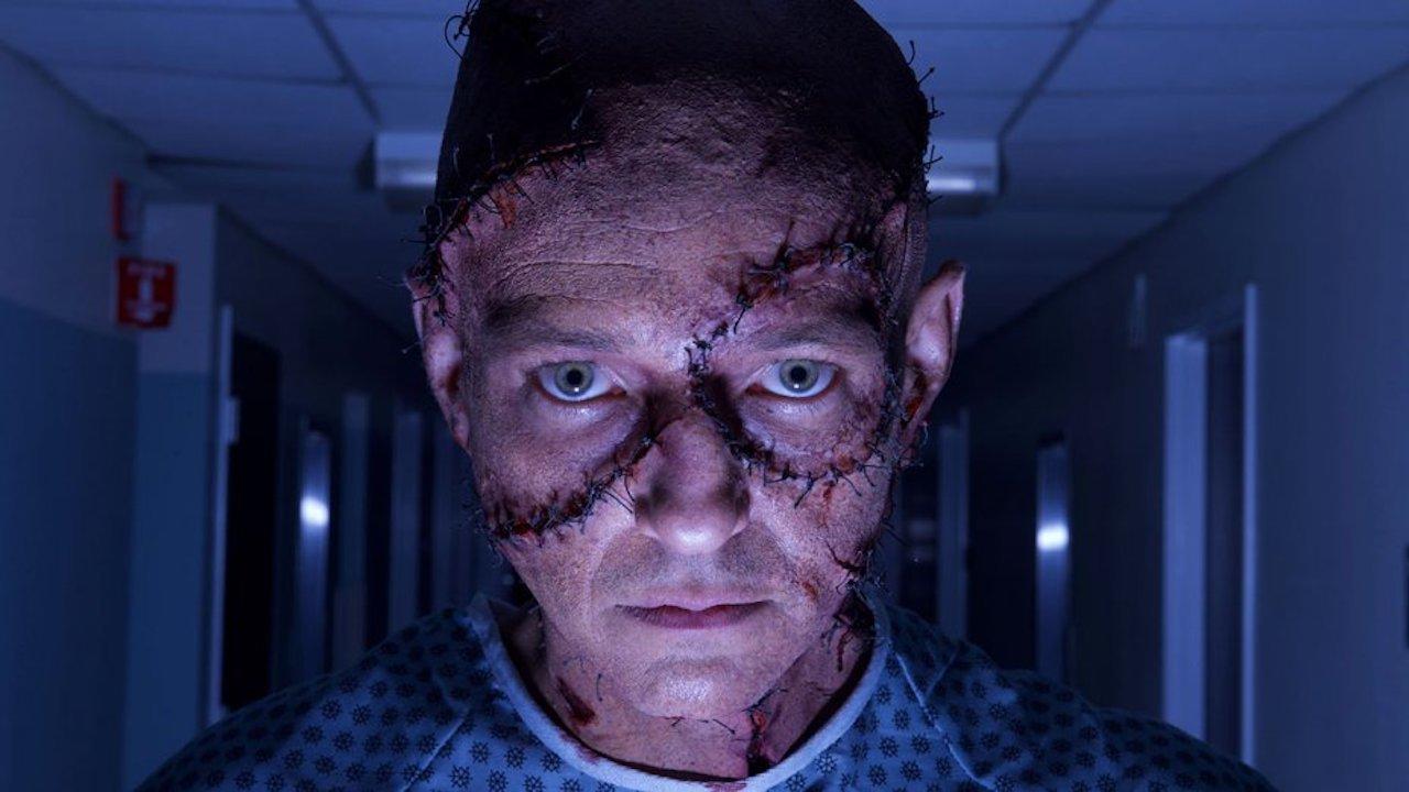 nightmare-cinema-dead.jpg