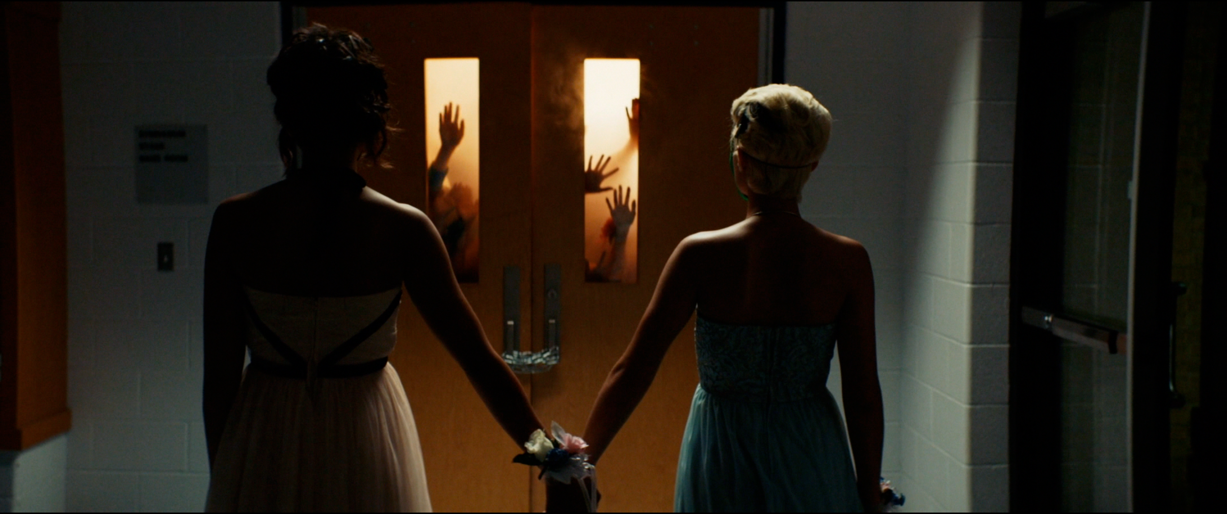 tragedy-girls-holding-hands-finale.png