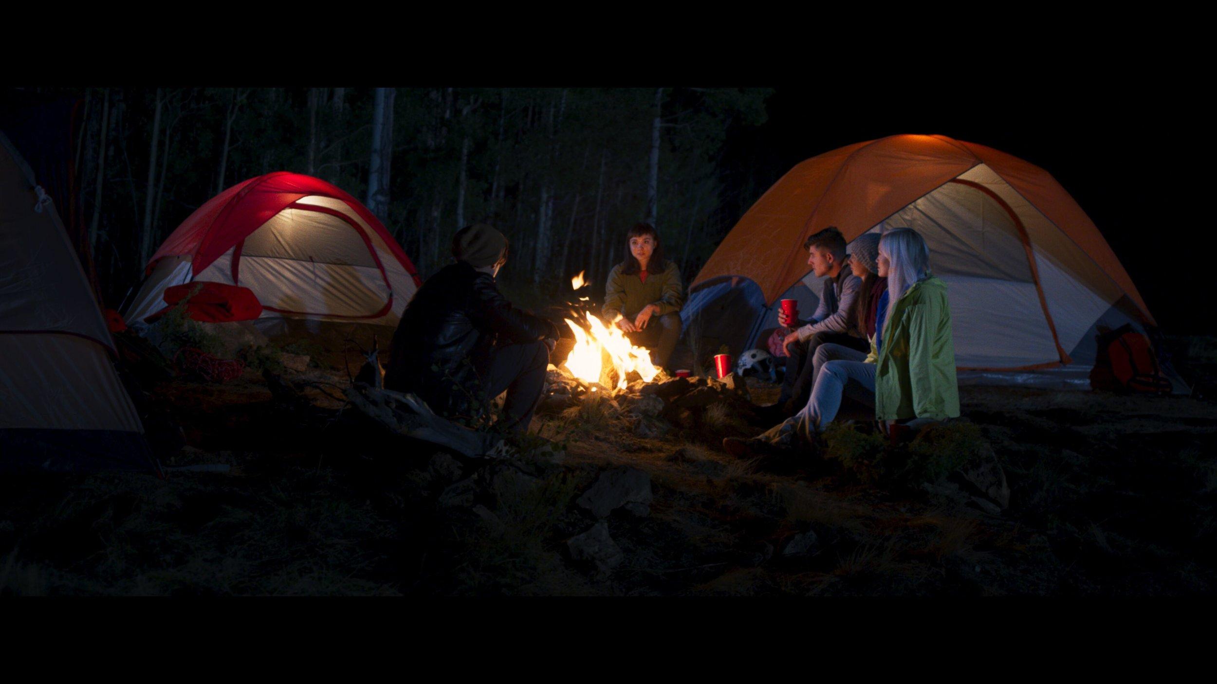 Hoax-camping-bigfoot.jpeg