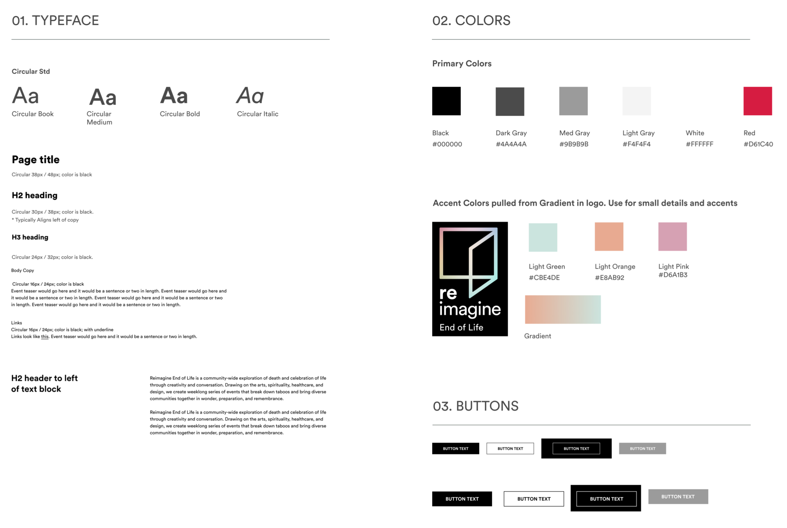 5. Brand components.jpg