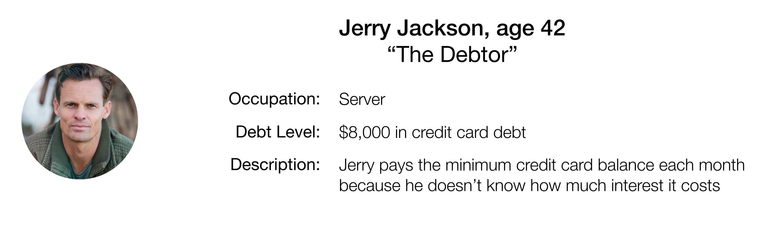 1.2 debt persona.jpg