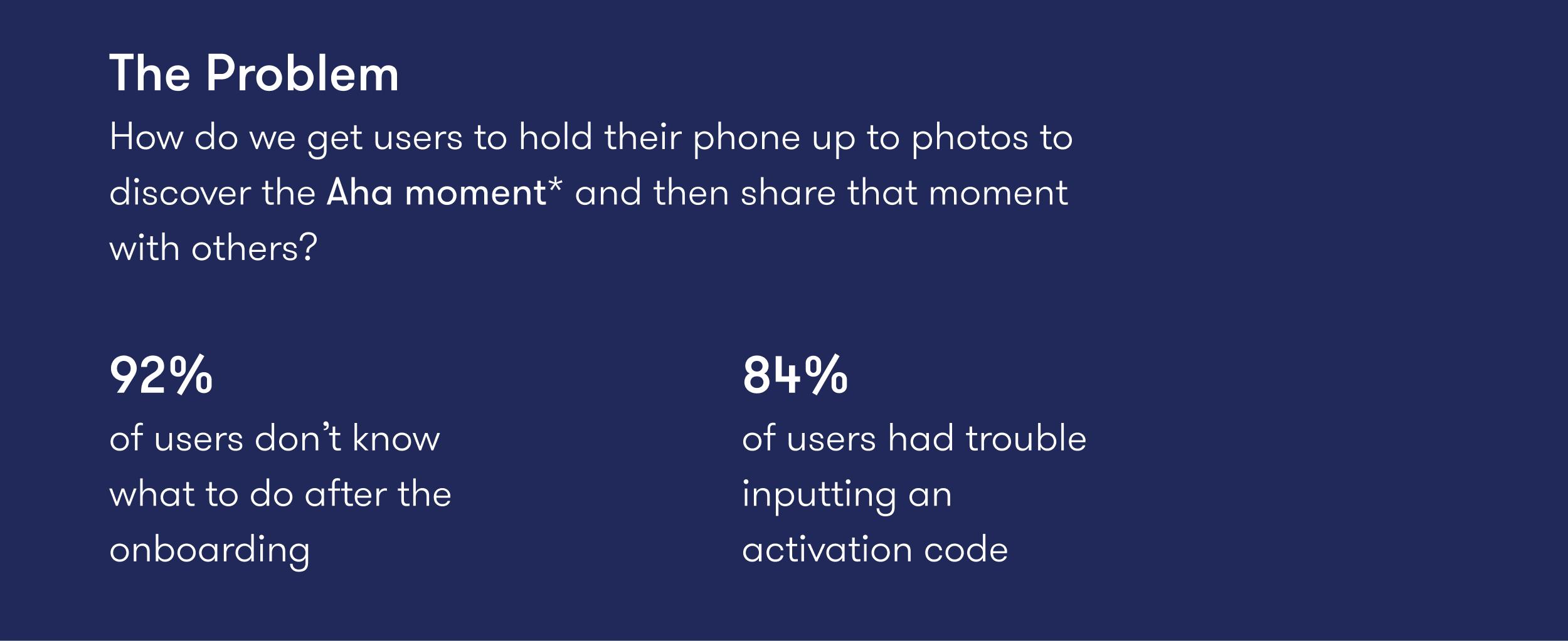 3. The Problem.jpg