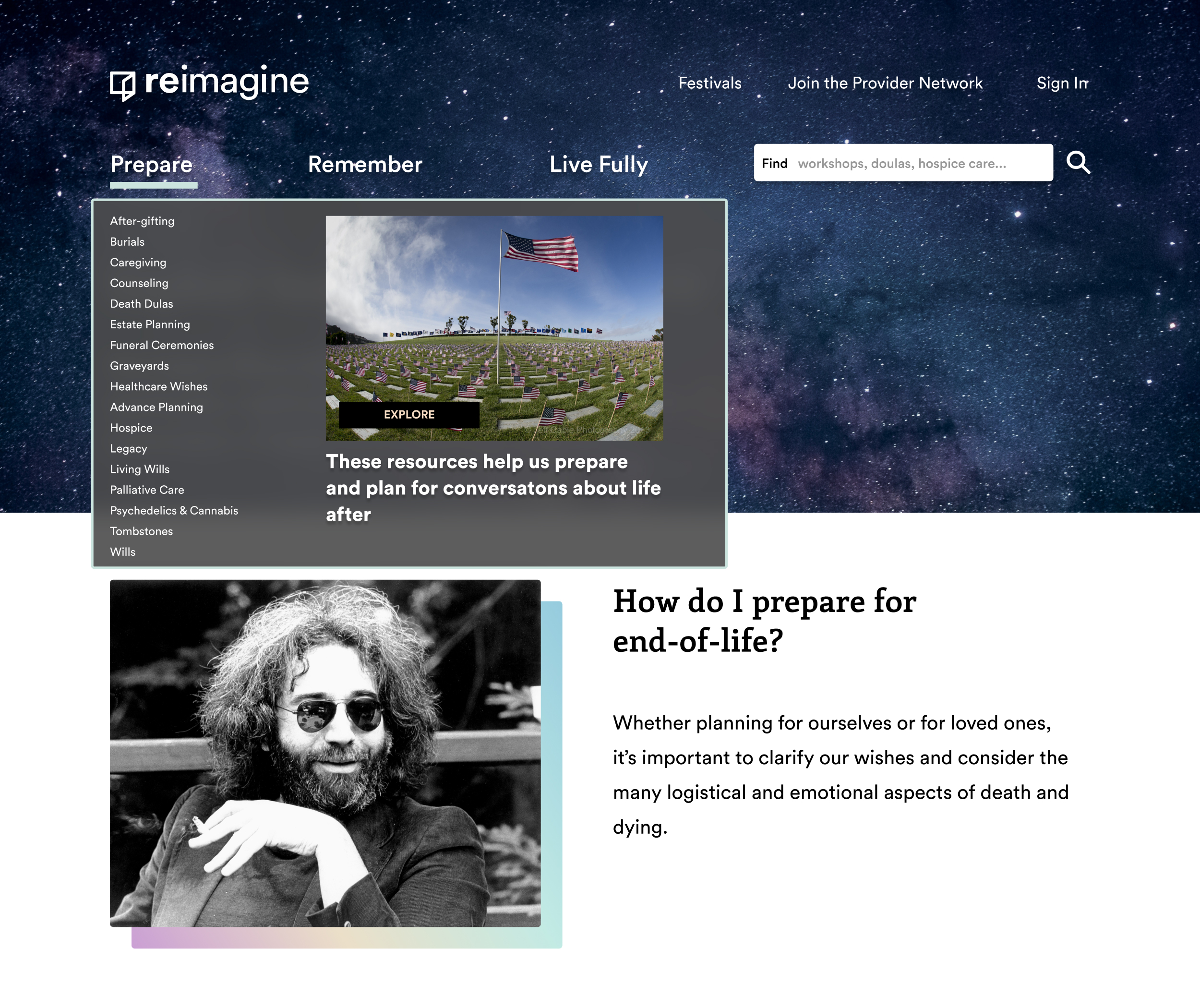 1. iteration 3 home page.jpg