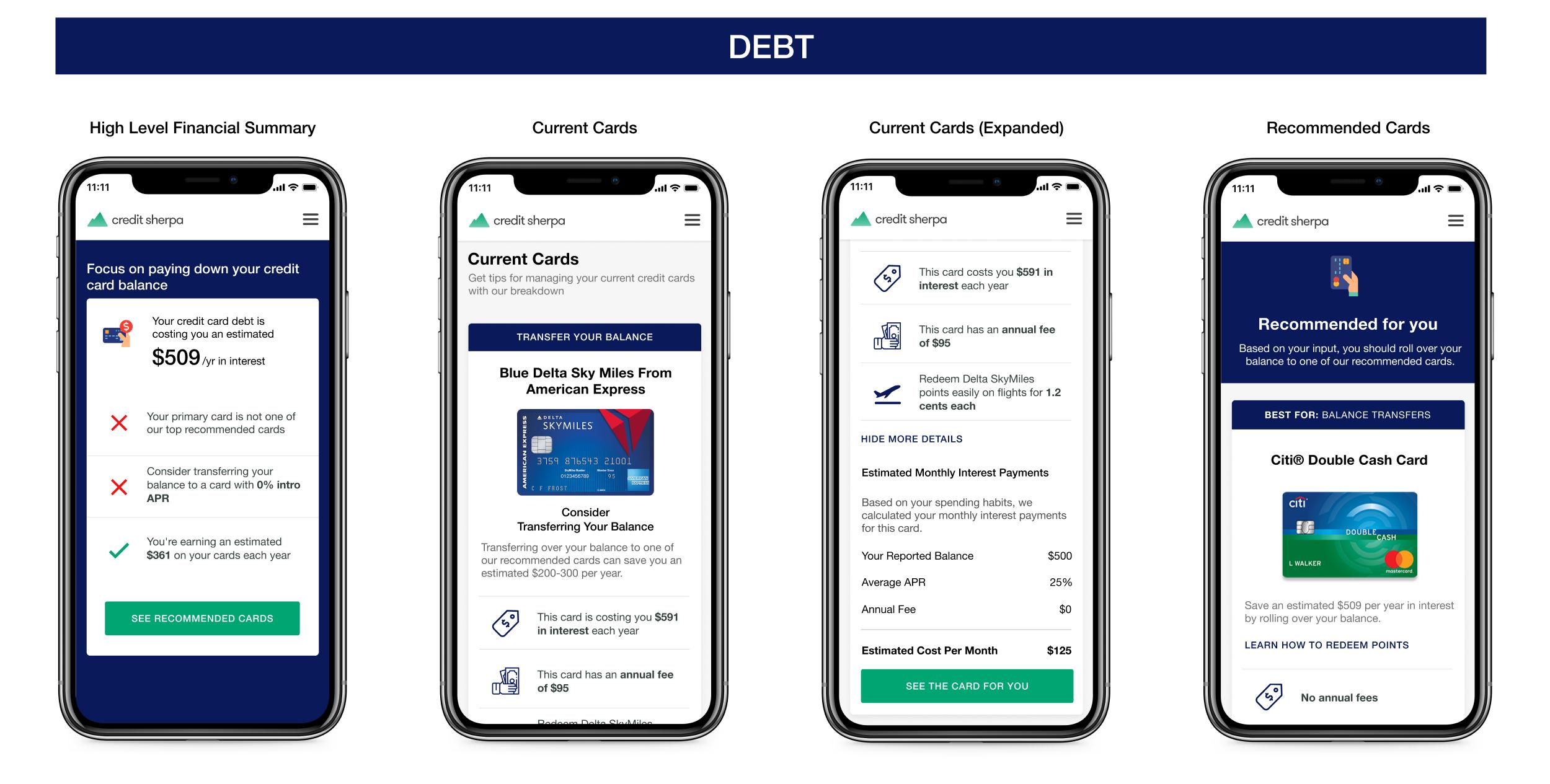 9.1 debtor final screens.jpg