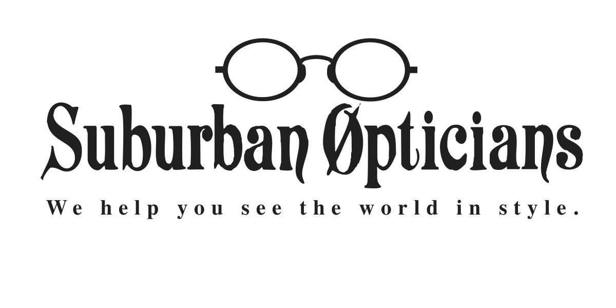 Suburban Logo 1.png