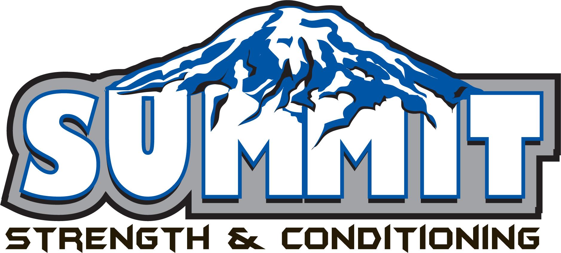 Summit Logo - black.png