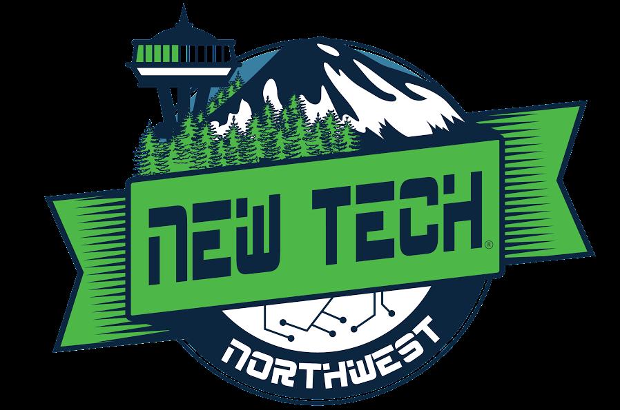 newtechnw.png