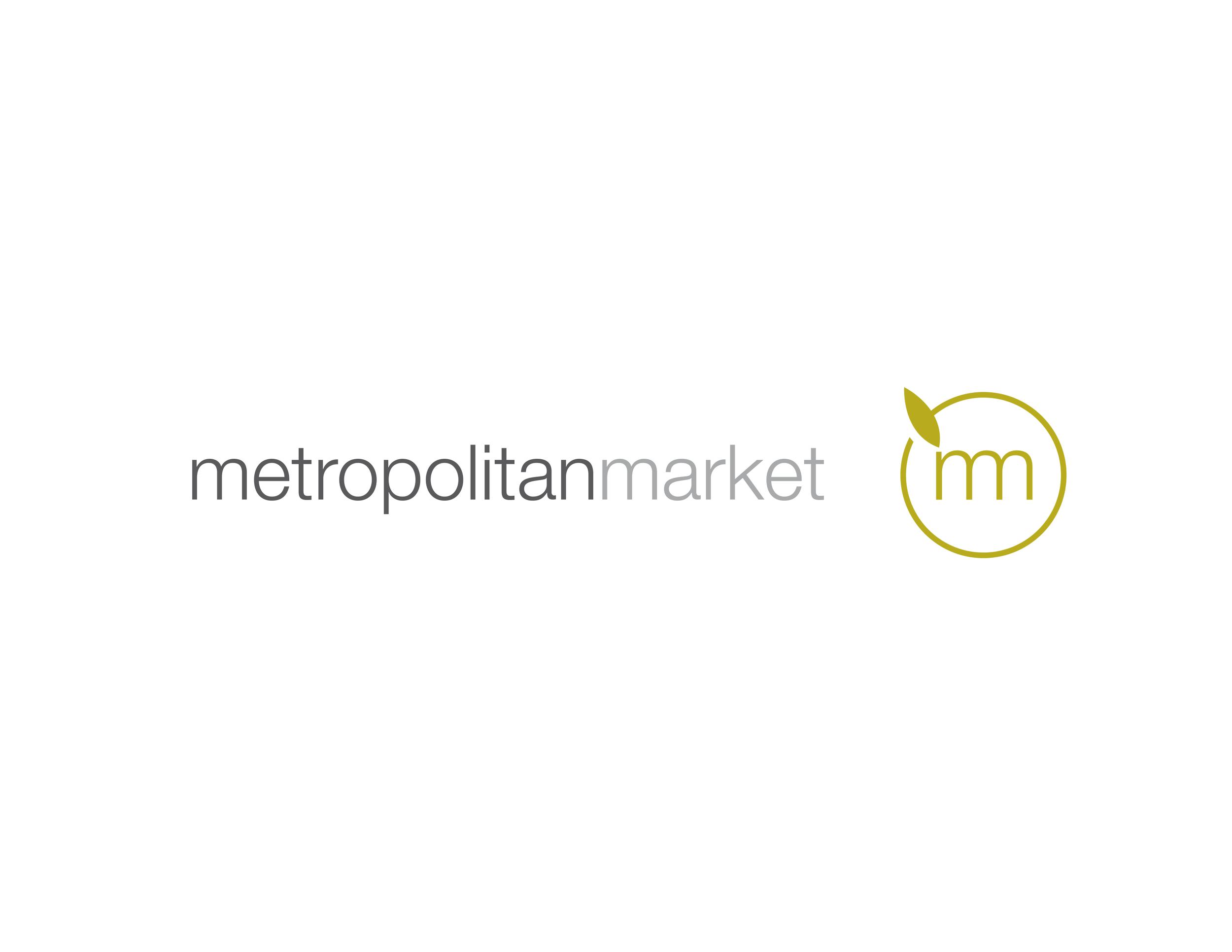 MM_logo_horizontal_2Color_no_reg.png