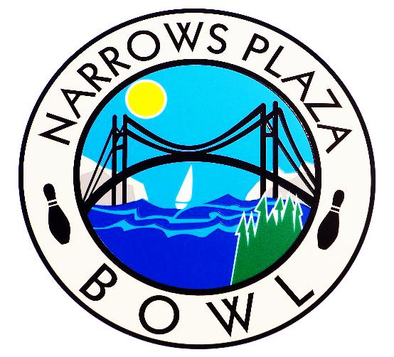 Narrows Plaza Bowl logo no border 2.png