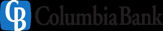 Columbia Bank Full Color Horizontal Logo.png