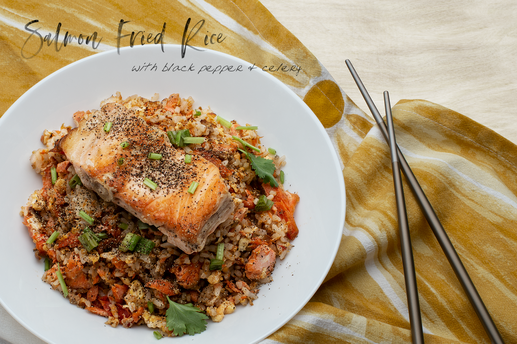 Salmon Fried Rice Gallery.png