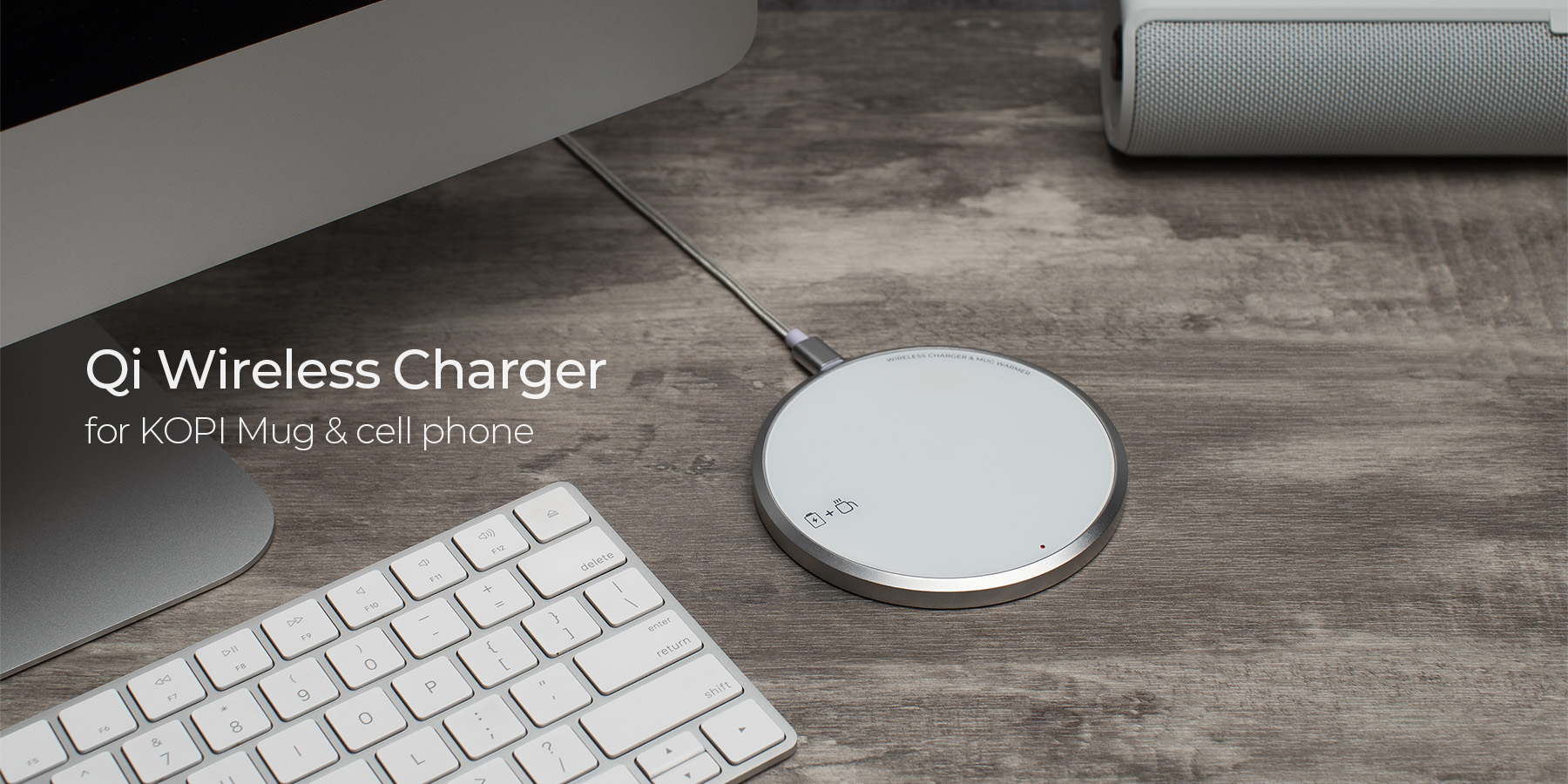 Charger White Computer.jpg