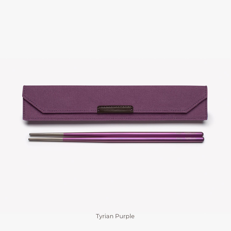 Pouch Purple.jpg