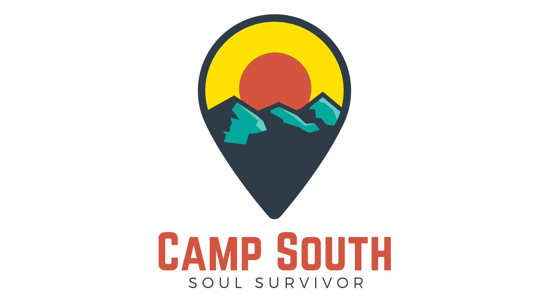 CAMP SOUTH Logo.png