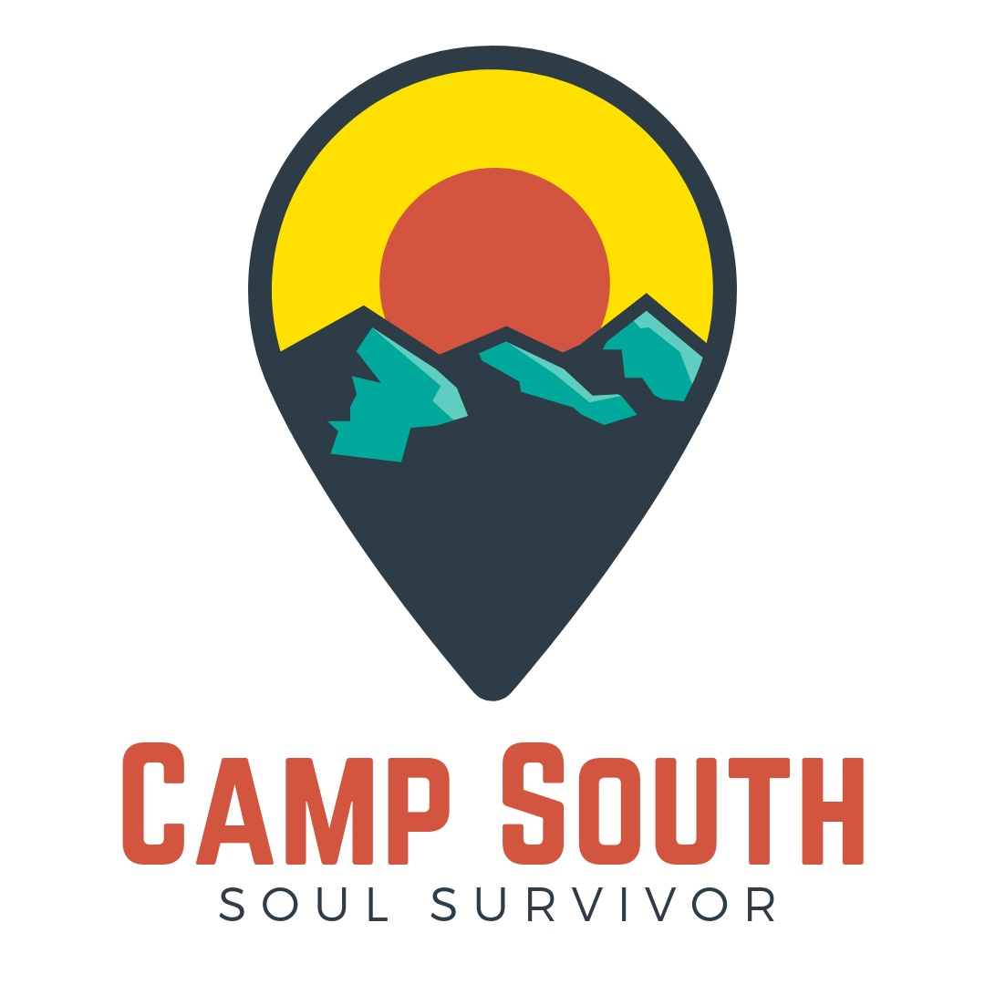 CAMP+SOUTH+Logo.jpg