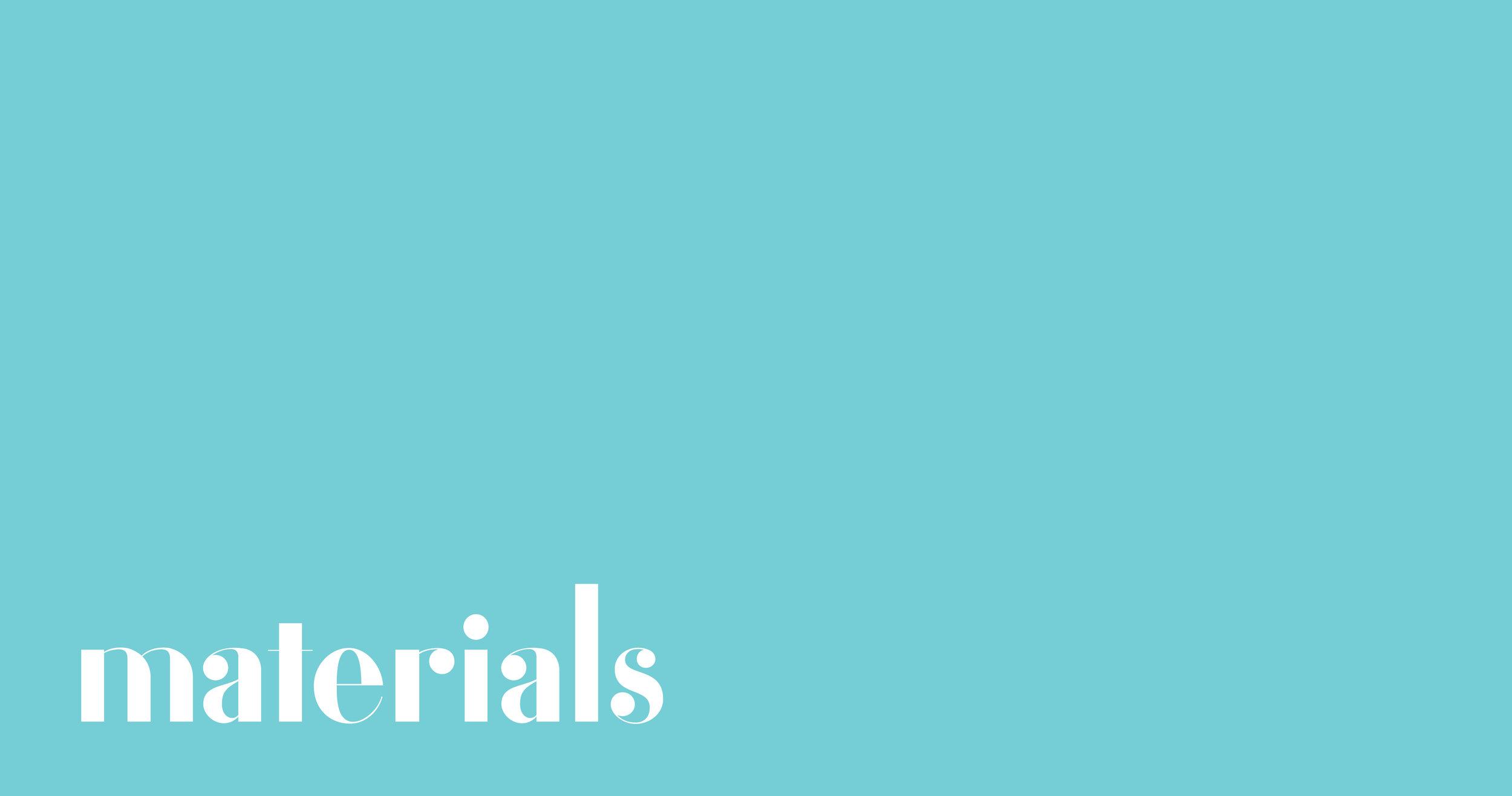 Quick Guide_Materials.jpg