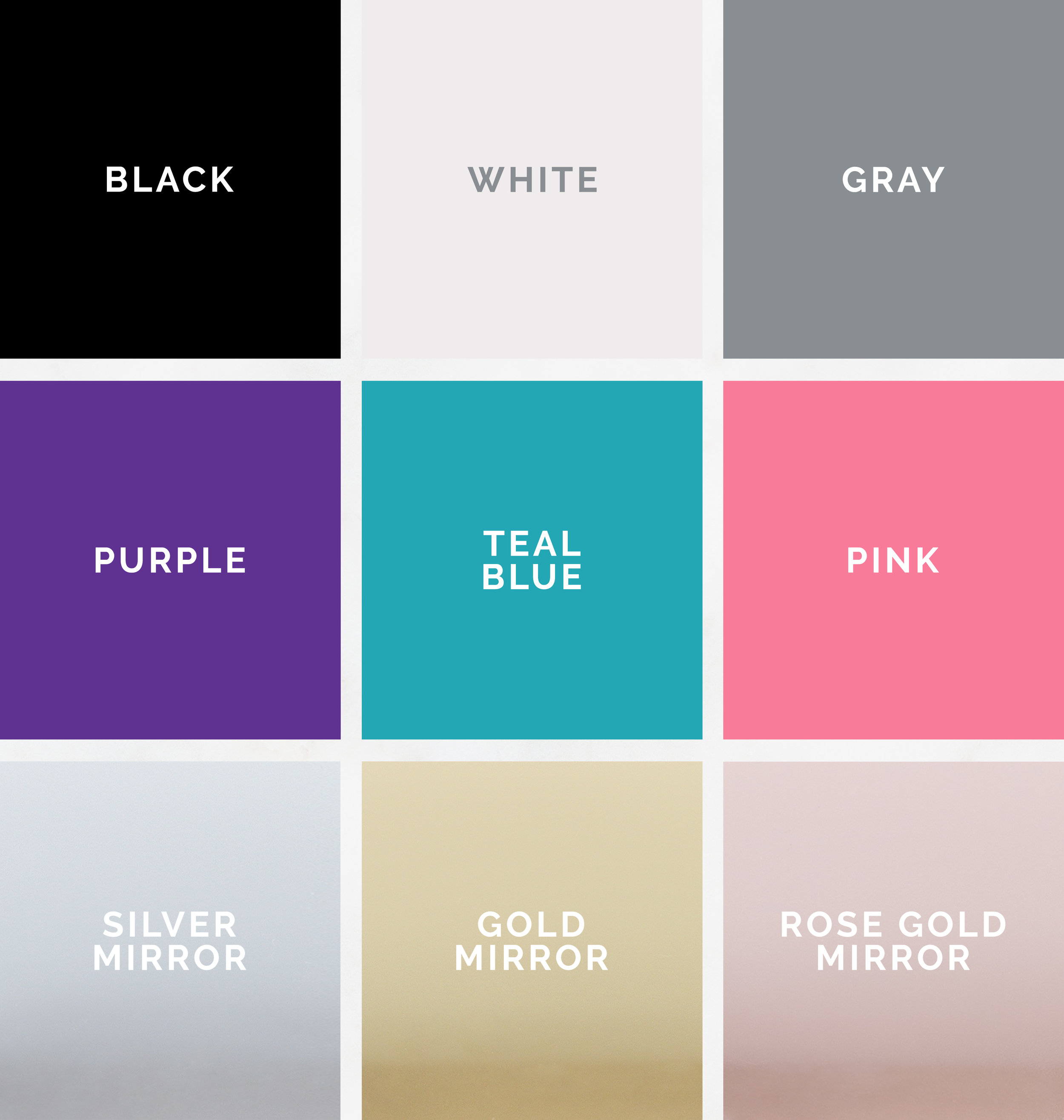Quick_Guide_Images_Color_Swatches.jpg