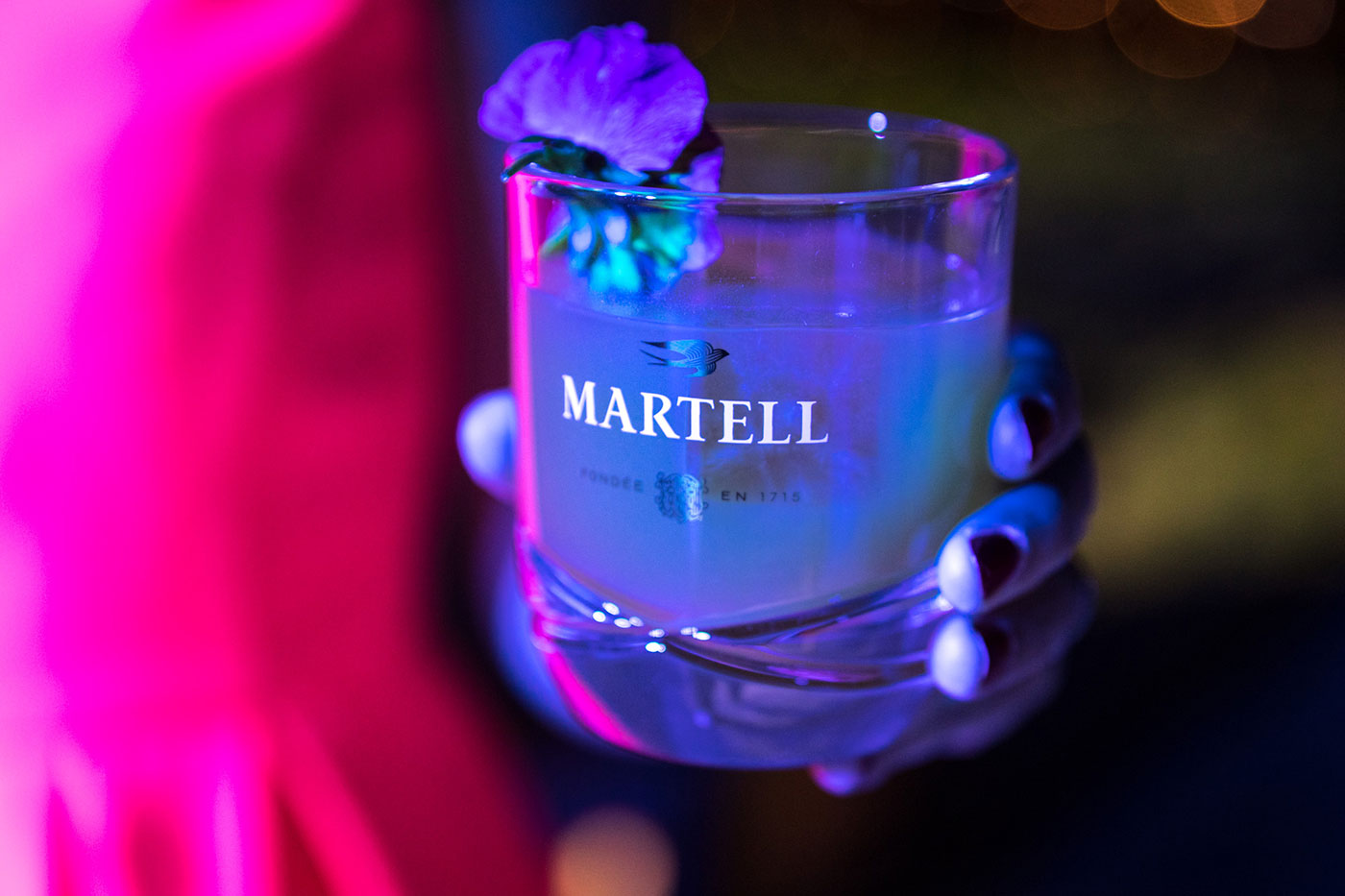 20170928---Martell-USA---Cocktail-10.jpg