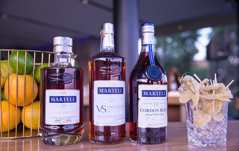 20170928---Martell-USA---Blue-Swift-12.jpg