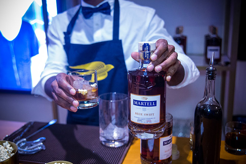 20170928---Martell-USA---Cocktail-1.jpg