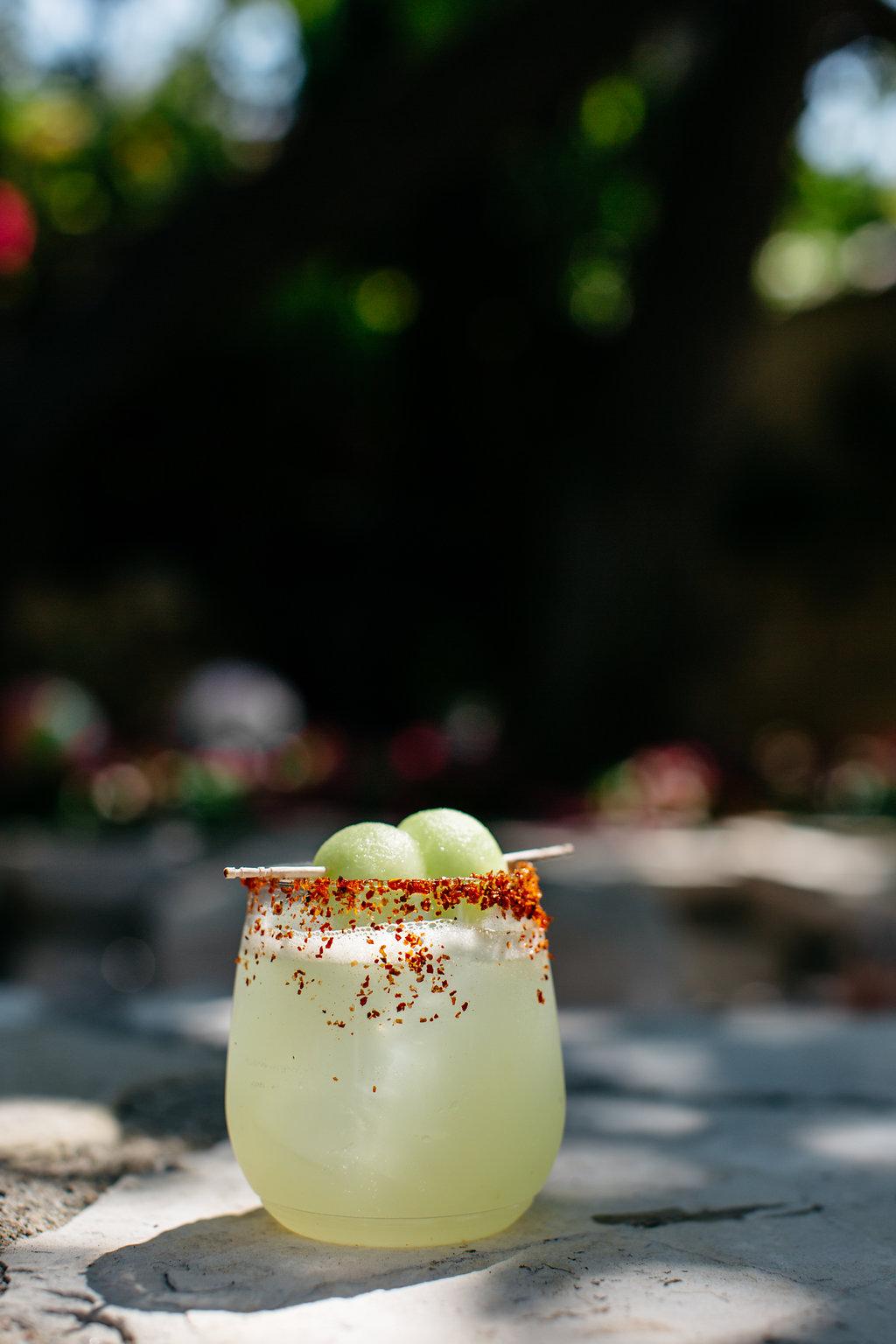 cocktailacademy_july4_0006.jpg