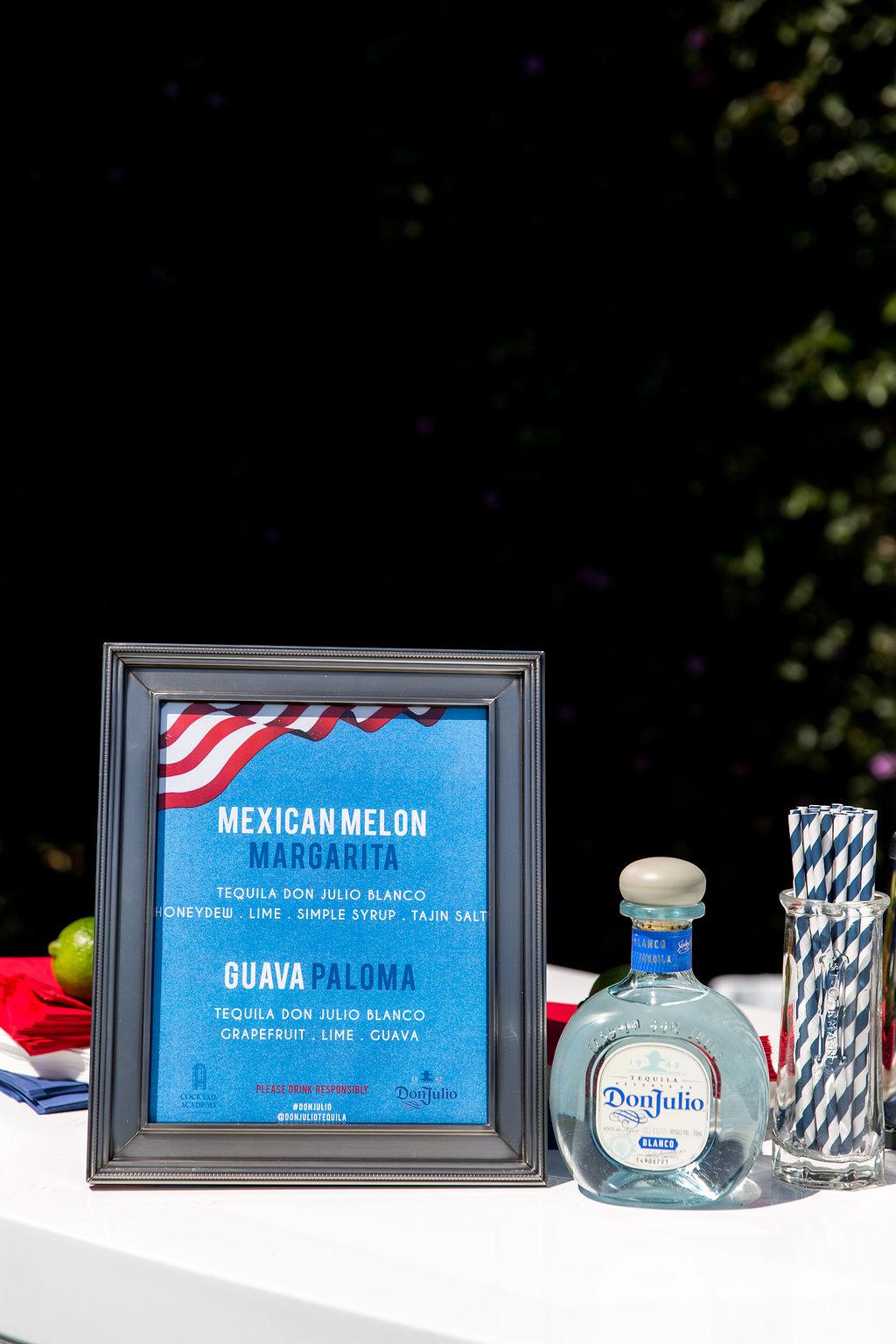 cocktailacademy_july4_0002.jpg