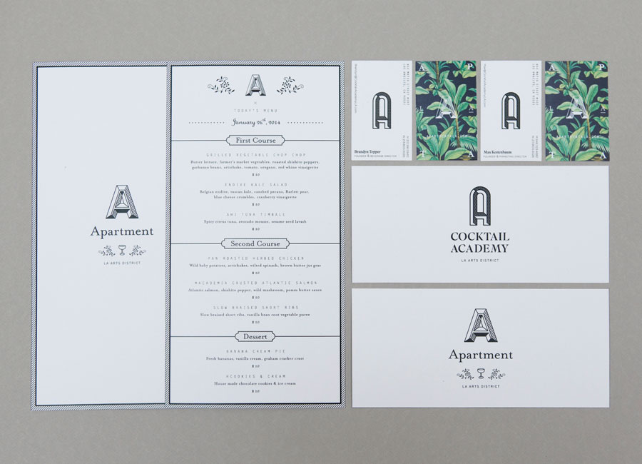 10_Apartment_A_Stationery_by_Say_What_Studio_on_BPO.jpg