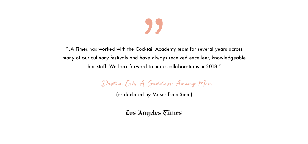 COCKTAILACADEMY_PRESS_V01.png