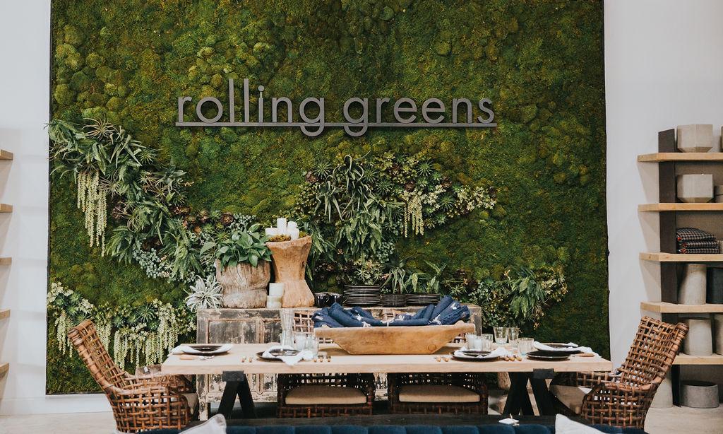 RollingGreens_041118_116.jpg