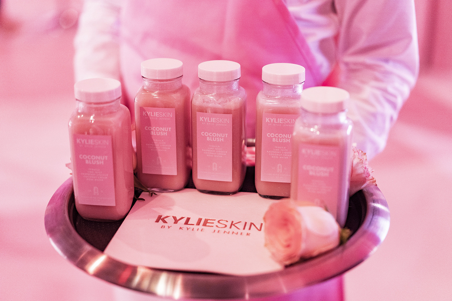 kylieskin_launch_218.jpg