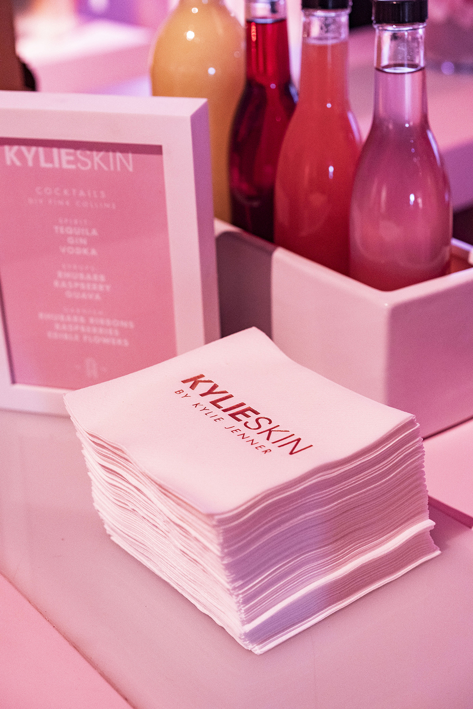 kylieskin_launch_216.jpg