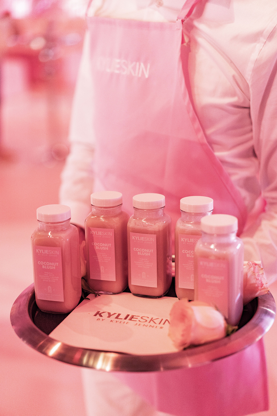 kylieskin_launch_219.jpg
